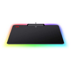 MOUSE PAD RAZER FIREFLY CLOTH EDITION