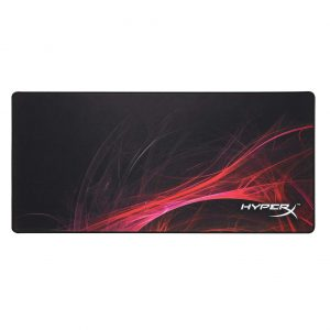 MOUSE PAD HYPERX FURY S SPEED XL